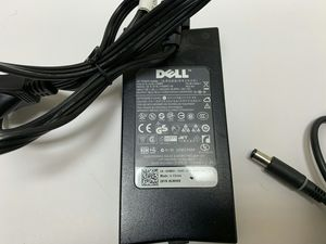 10 x Dell OEM 90w AC power adapter/ charger for Sale in Silver Spring, MD