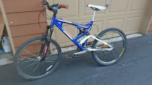 Schwinn Aeromax bike for Sale in Beaverton, OR