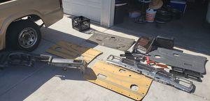 Nissan Hardbody Pickup Truck Parts for Sale in Henderson, NV