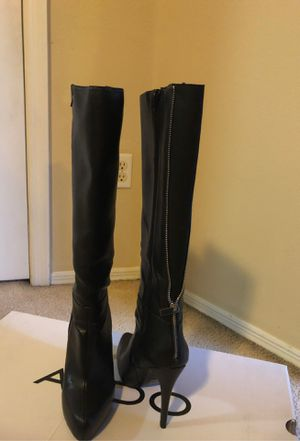 Aldo!!!!boots 6.5 size for Sale in FL, US