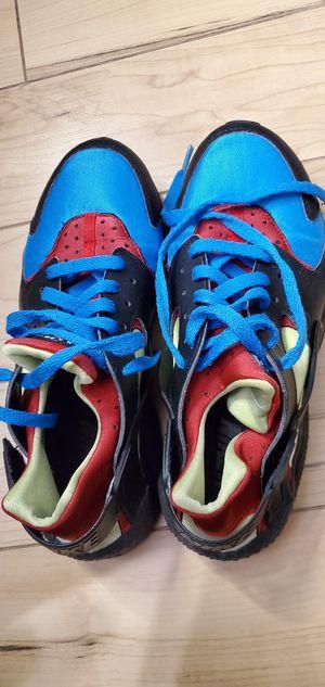 Men nike shoes 8.5 for Sale in Hemet, CA