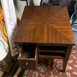 End Table for Sale in Garner,  NC
