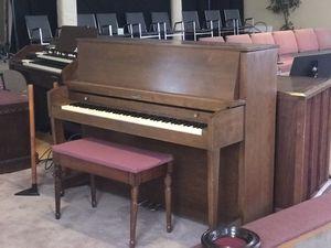 Baldwin Hamilton piano for Sale in Mauldin, SC