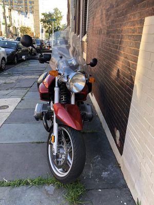 BMW R1150R for Sale in Philadelphia, PA
