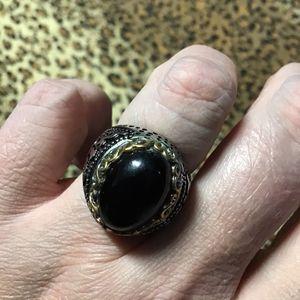 8 In Depth Ring for Sale in North Charleston, SC
