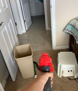 Mega nerf gun for Sale in Sarasota, FL