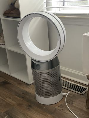 Dyson Air Purifier for Sale in Peachtree Corners, GA
