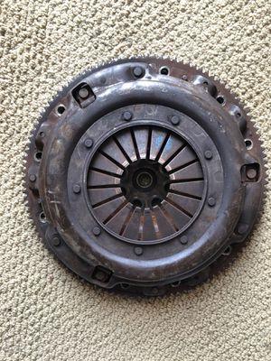 B series Flywheel & pressure plate for Sale in Santa Ana, CA