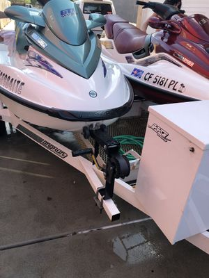 Sea Doo for Sale in San Diego, CA