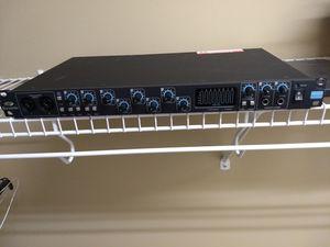 Saffire pro 40 audio interface for Sale in Moultrie, GA