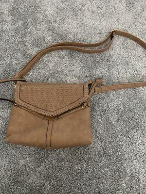 Cute messenger bag for Sale in NV, US