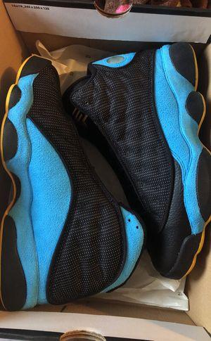 Jordan 13 CP3 for Sale in Orlando, FL