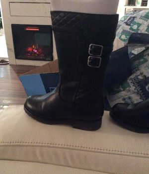 New, Girls, Stride rite boots for Sale in Gulf Breeze, FL