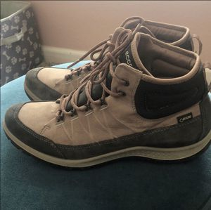 Ecco Women's Hiking Boots for Sale in Golden, CO
