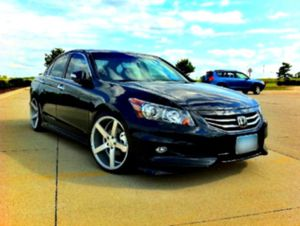 09 Accord Automatic Transmission for Sale in Sandy, UT