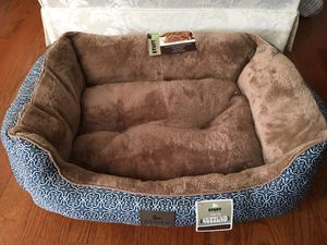 Dog bed for Sale in Orland Park, IL