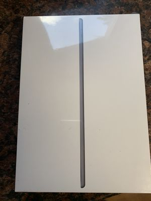Apple IPad Air 256Gb Brand New Apple Sealed Box for Sale in Oaklandon, IN