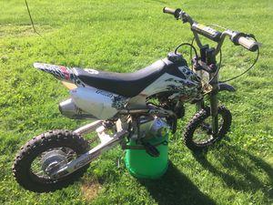 2004 crf50 Honda for Sale