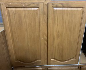 Kitchen cabinets for Sale in Winter Haven, FL