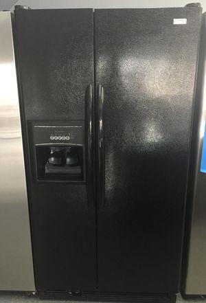 Kenmore Refrigerator for Sale in Orlando, FL