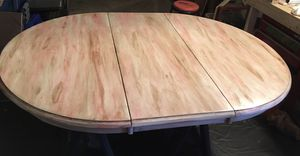 Kitchen table for Sale in Clear Lake, MN