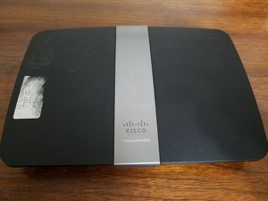 Wi-Fi router for Sale in Saint Petersburg, FL