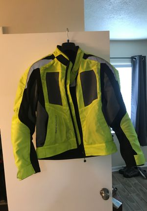 BMW Airshell jacket for Sale in Winter Park, FL