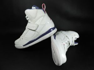 Nike Air Unisex Shoes Jordan Flight 45 for Sale in Naperville, IL