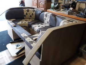 Rv dinette like new for Sale in Reading, PA
