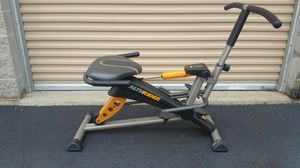 GREAT WORKOUT MACHINE for Sale in St. Louis, MO