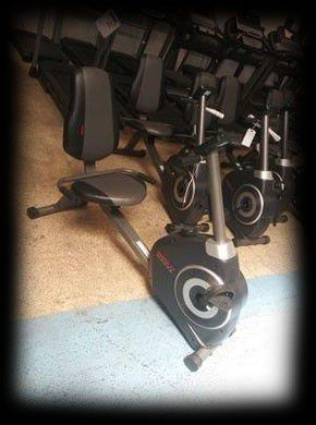 Time to workout! Did you see our * Great price!59 for Sale in Los Angeles, CA