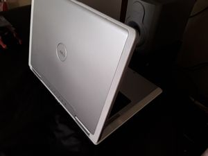 Dell laptop for Sale in Altoona, PA