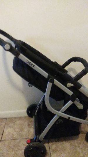 Urbini stroller for Sale in Tampa, FL