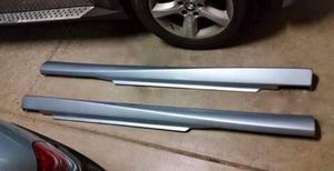 94-01 Acura Integra ORIGINAL WINGS WEST Side Skirts for Sale in Los Angeles, CA