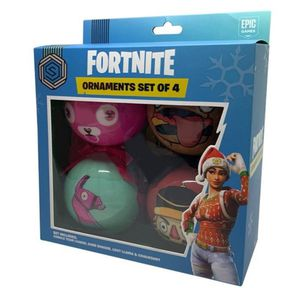Fortnite ordaments for Sale in Cartersville, GA