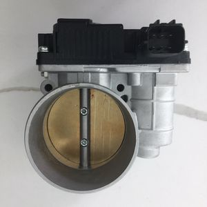 Electronic Throttle Body Assembly for 350Z Altima Maxima Murano Quest G35 M35 for Sale in Fort Lauderdale, FL