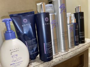Monat for Sale in Victorville, CA