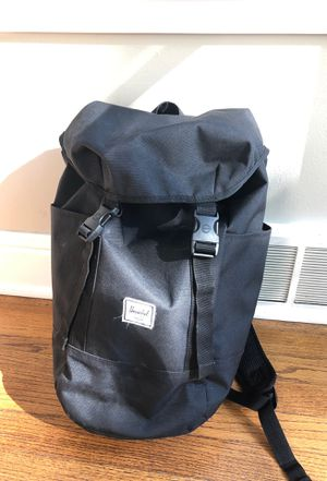 Herschel back pack for Sale in North Barrington, IL