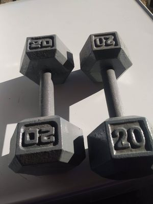 Weights/dumbbells for Sale in Las Vegas, NV