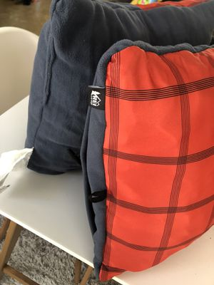 REI Packable Pillows backpacking camping for Sale in Tempe, AZ