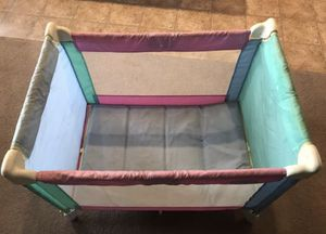 Puppy pen play pen dog crate for Sale in Manteca, CA