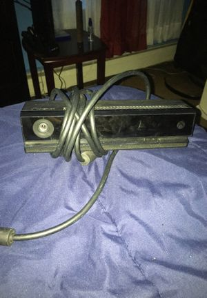 Xbox one camera/mic for Sale in West Hartford, CT