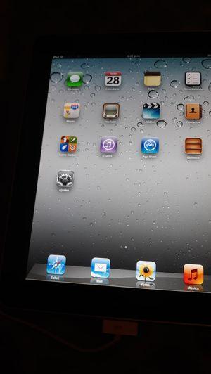 Tablet ipad 32g y todo lo de las fotos un solo precio no oferten for Sale in Sterling, VA