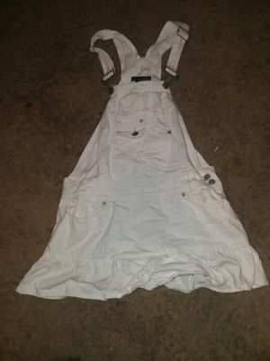 Clothes for Sale in Springfield, IL