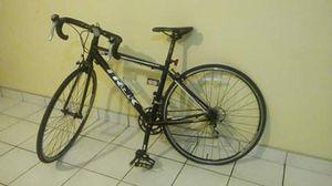 2013 Trek Road Bike for Sale in San Diego, CA