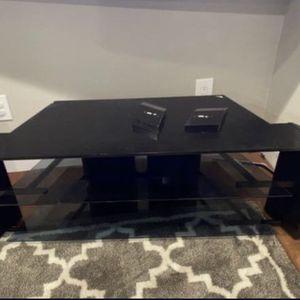 FREE TV Stand Tonight for Sale in Fairfax, VA