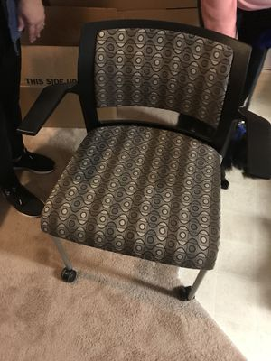 Office chair for Sale in Germantown, MD
