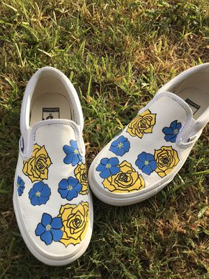 CUSTOM VANS (message for pricing) for Sale in Ottumwa, IA