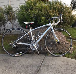 Dolce Elite Specialized Bicycle for Sale in Fremont, CA