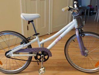 Girls Bike - BYK E450 for Sale in Washington,  DC
